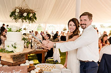 09 Reception (173 of 225).jpg