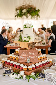 08 Reception Details (102 of 105).jpg