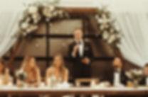 Hanson+Wedding+06+Reception-72.jpg