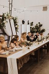 Hanson+Wedding+06+Reception-59.jpg