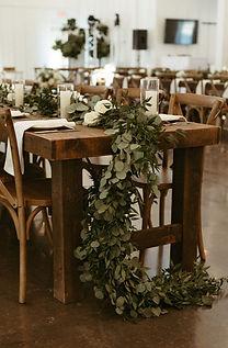 Hanson+Wedding+04+VenueDetails-20.jpg