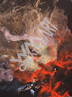 volcanic wm.png