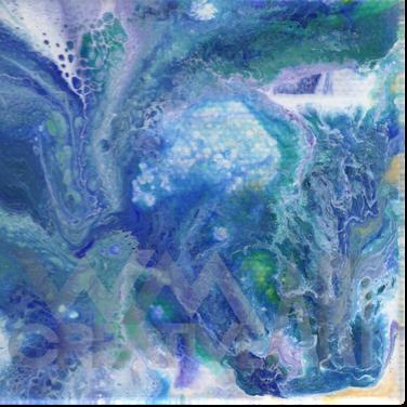 Whirlpool detail