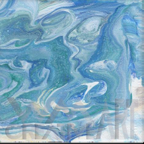 Flow Detail