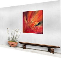 Canvas Wrap Bench and Wall.png