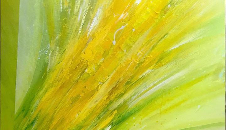 Daffodilis Final ig.jpg