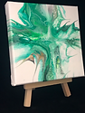 Emerald easel.png