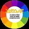 Rainbow Series Gallery.png