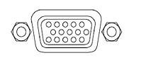 DSBコネクター.png