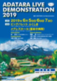 ADATARA LIVE 2019_ページ_1.png