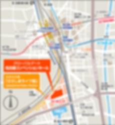 NHC_Map.png