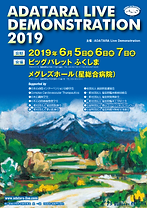 ALD2019プログラム表紙.png