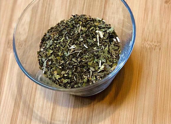 Peace on Earth Herbal Tea - Sampler