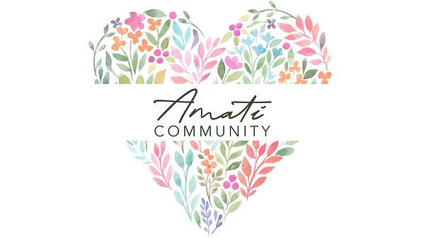 Community Header.jpg