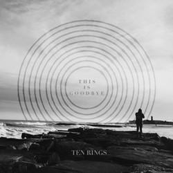 Ten Rings Music