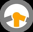 mydrivetime-logo-square.png