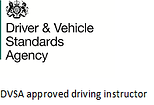 01 DVSA approved driving instructor.png