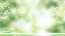12月の「はじめての気功・季節の養生法」体験講座