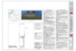 WEBISTE SAMPLE PLAN 08-27-18_Page_1.png