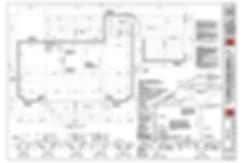 WEBISTE SAMPLE PLAN 08-27-18_Page_7.png