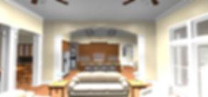 GREAT ROOM ARCH.jpg