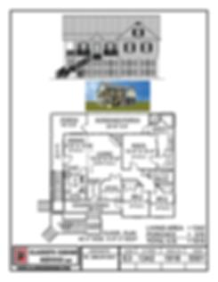 E3-1342-1918-5501.png