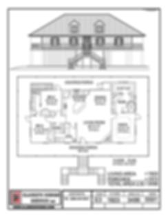 E3-1923-3496-5591.png
