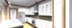 KITCHEN 2 THIS.jpg