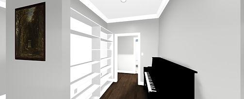 PIANO NOOK.jpg