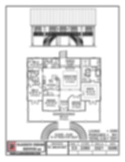 E3-2380-3321-5096.png
