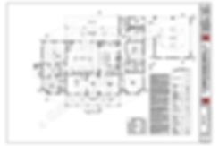 WEBISTE SAMPLE PLAN 08-27-18_Page_6.png
