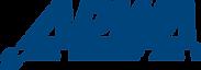 APWA_logo.png