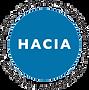 HACIA logo.png