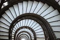 Rookery Staircase fair use_edited.jpg