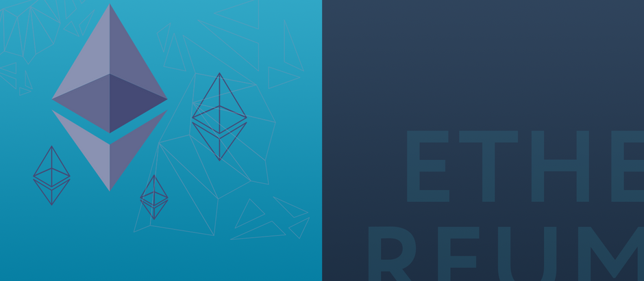 What is the Ethereum?