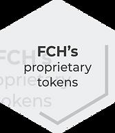 FCH Token 1.png