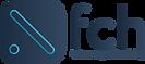 Logo_FCH_Rework.png