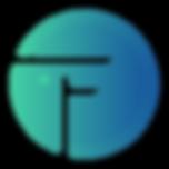 usdf_logos-01.png