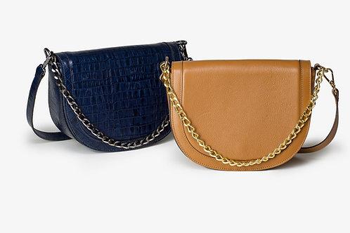 Hilal Shoulder Bag