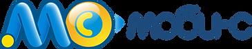 Логотип (прямоугольник).png
