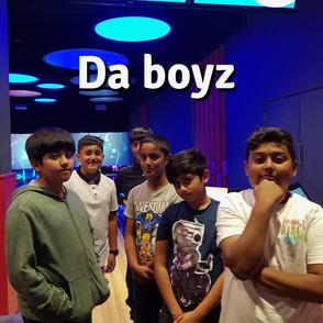 20190914_Da boyz.jpg