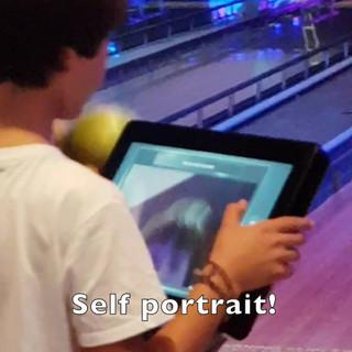 EdOp bowling.mp4