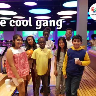 20190914_The cool gang.jpg