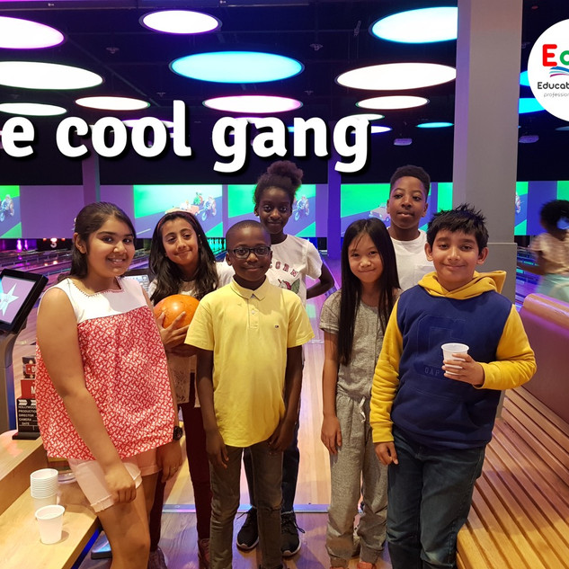 20190914_The cool gang.jpg