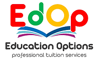 education options - 11plus education provider