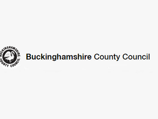 Link to Bucks County Council 11+ information