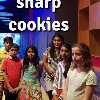 cropped 20190914_The sharp cookies.jpg