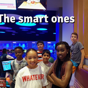 20190914_The smart ones.jpg