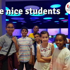 20190914_The nice students.jpg