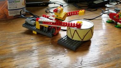 Lego Robot Closeup.jpg